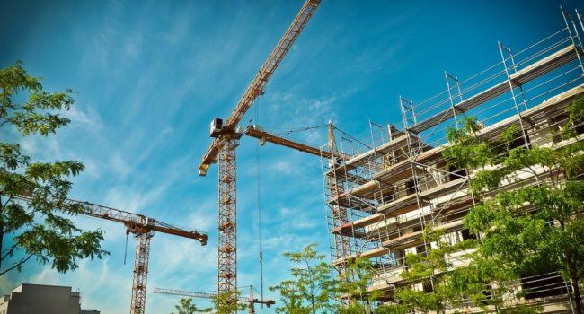 rakennusliike2