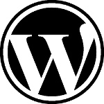 wordpress-logo-150×150
