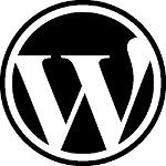 wordpress-logo-150×150