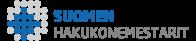 hakukonemestarit_logo_tranparent_noslogan (1)